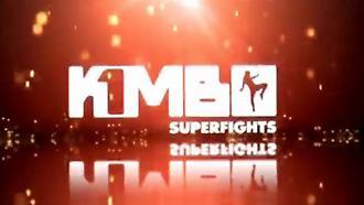 KIMBO Superfights
