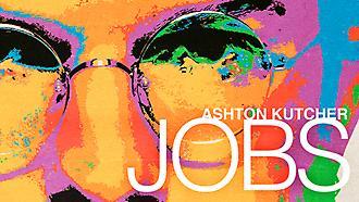 «JOBS» - Official Trailer