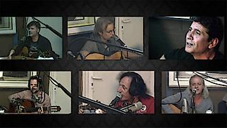 Live στον ΣΠΟΡ FM 94.6