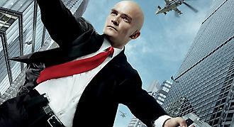 Αποκλειστικά στο sport-fm.gr: Hitman: Agent 47 (trailer)