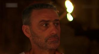 ΕΠΙΚΟ: Ο Μπέντο δεν είναι… Survivor