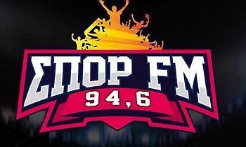 Πουρσαϊτίδης στον ΣΠΟΡ FM: «Ο Κωστή έχει ποδοσφαιρικό θράσος και πολύ μέλλον»