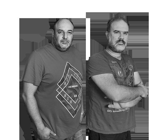 ΜΠΑΛΑ ΗΜΙΧΡΟΝΟ, ΜΠΑΣΚΕΤ ΤΕΛΙΚΟ