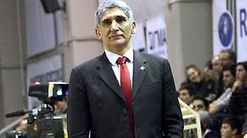 Γιαννάκης: «Μπορούμε να νικήσουμε κάθε ομάδα»