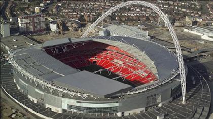 H UEFA ανακοίνωσε τα γήπεδα των τελικών