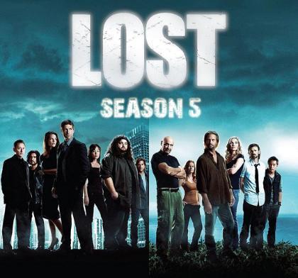 Θάνατος στο Lost!