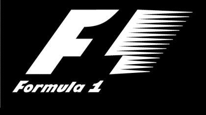 «Βόμβα» στη Formula 1!