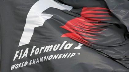 Οριστική ρήξη στη Formula 1