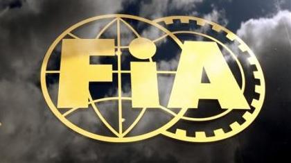 Κινείται νομικά η FIA…