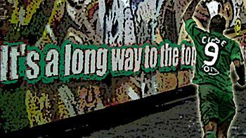 Ο «πράσινος» δρόμος προς την επιτυχία