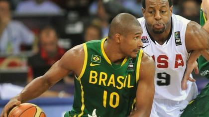 Μπαρμπόσα: «Ώρα να τους κερδίσουμε και στο μπάσκετ»!