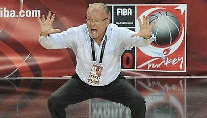 Ίβκοβιτς: «Μεγάλη νίκη»