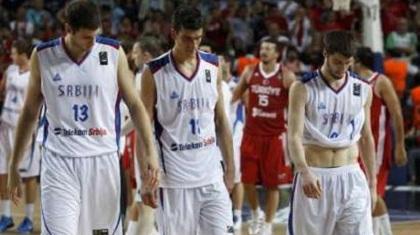 Βελίτσκοβιτς: «Απαράδεκτη η διαιτησία»