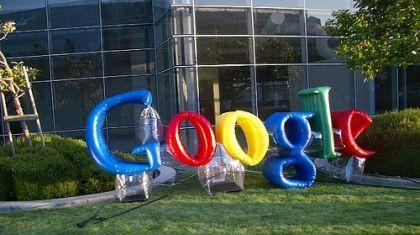 Η google προσλαμβάνει 6.000 άτομα