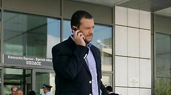 Ζητεί εισαγγελείς η ΑΕΚ για τον Βόλο