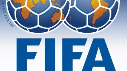 Απέβαλε ποδοσφαιρική ομοσπονδία η FIFA