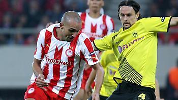 Σούμποτιτς: «Bundesliga τώρα»