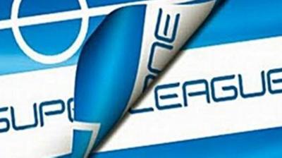 http://resources.sport-fm.gr/supersportFM/images/news/11/10/22/144858.jpg?w=400&f=bicubic
