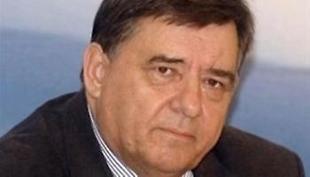 ΛΑΟΣ: Να παραιτηθεί ο Παπουτσής