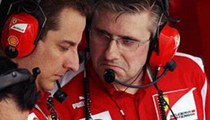 Με αναβαθμίσεις στην Κίνα η Ferrari