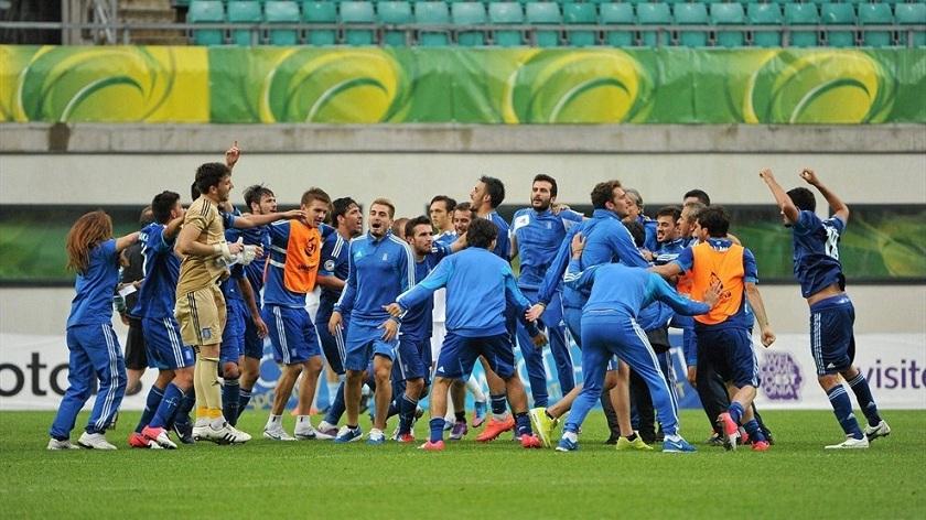 http://resources.sport-fm.gr/supersportFM/images/news/12/07/15/070808.jpg