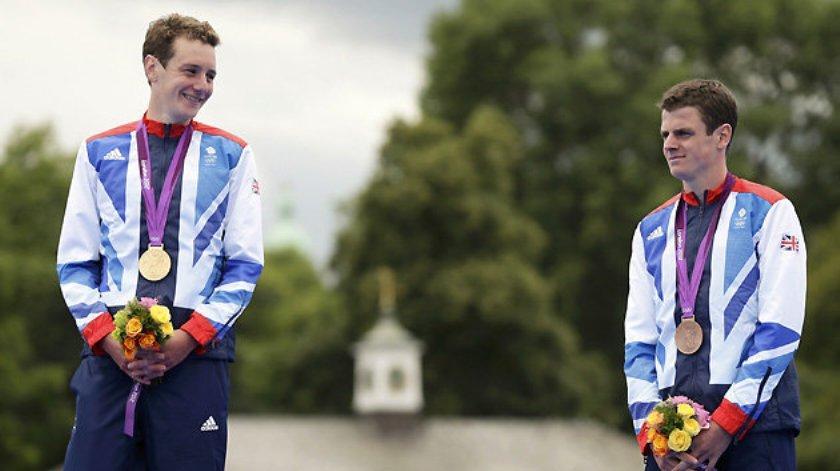 Συνταξιούχος δίνει… χαρτζιλίκι σε Ολυμπιονίκες