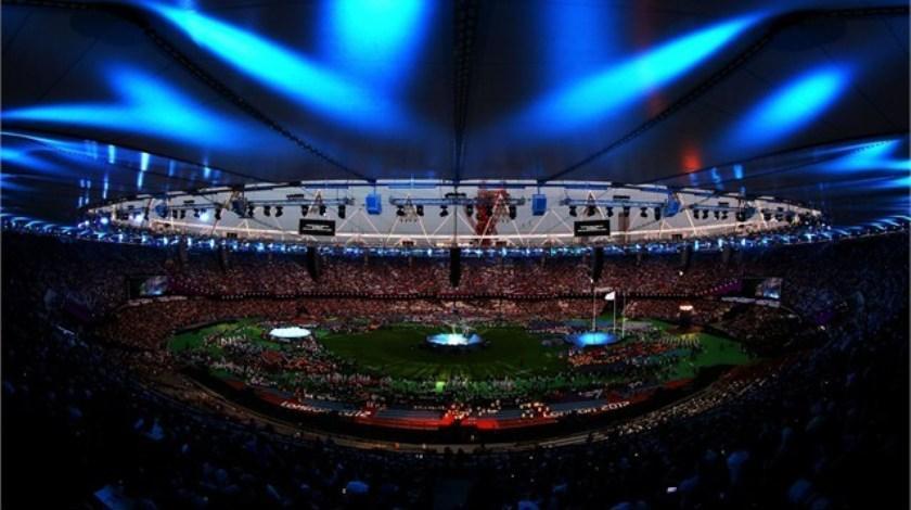 Οι θριαμβευτές των Παραολυμπιακών