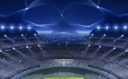 FC: Η αθλητικογραφία στον αυτόματο