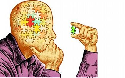 FC: Παιχνίδια του μυαλού