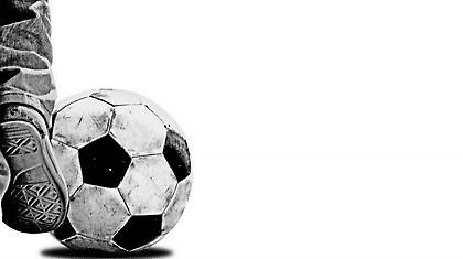 FC: Το «πόθεν έσχες» του ελληνικού ποδοσφαίρου