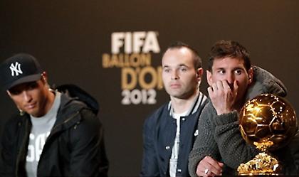 FC: Η ποδοσφαιρική φρενίτιδα δικαιώθηκε