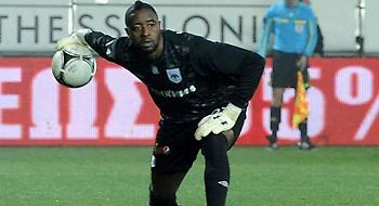 Ιτάνζ: «Το ποδόσφαιρο είναι ανδρικό άθλημα»
