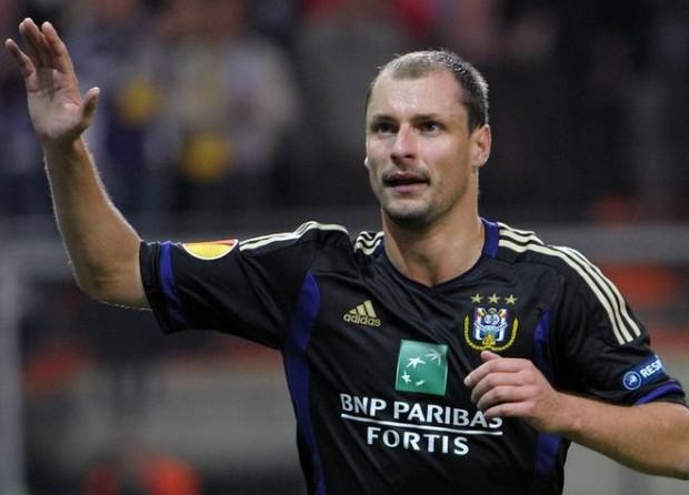 FC: Η τελευταία ζεμπεκιά του Γιοβάνοβιτς