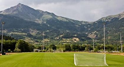 FC: Καλοκαιρινό ρεπορτάζ προετοιμασίας