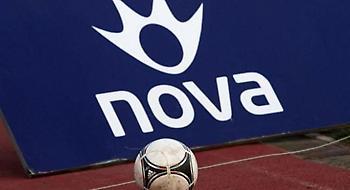 «Εξετάζουμε τη μετάδοση των εκτός έδρας αγώνων της ΑΕΚ»