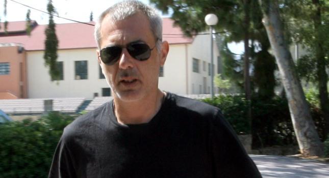 Μώραλης: «Πολλές 18 ομάδες για την Ελλάδα»