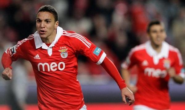 Ροντρίγκο: «Όχι καθοριστικό το ματς με Ολυμπιακό»