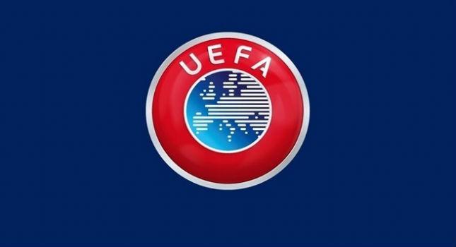 Μάχη για τη 12η θέση στην ΟΥΕΦΑ η Ελλάδα