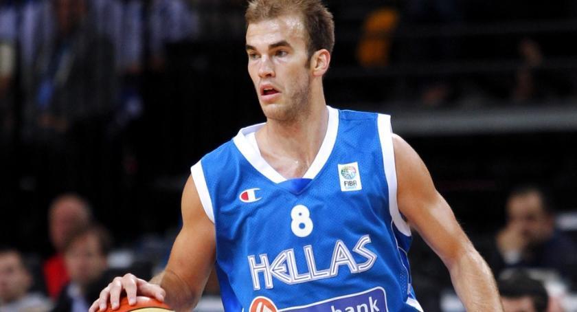 Παίζει στο Μουντομπάσκετ ο Καλάθης!
