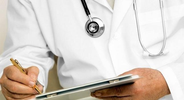 Φινλανδία: Προσφέρει τώρα 28 θέσεις εργασίας σε Έλληνες γιατρούς και νοσηλευτές