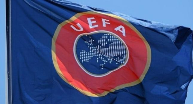 Ρίχνει και άλλο χρήμα η UEFA