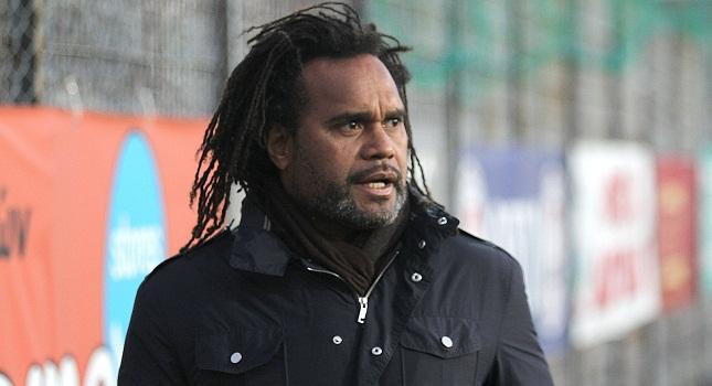 «Σύντομα οι εξελίξεις με τον προπονητή»