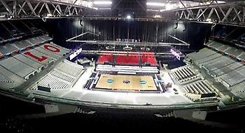 Πώς το γήπεδο της Λιλ έγινε η μεγαλύτερη «αρένα» της Ευρώπης (video)