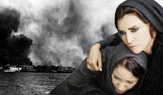 Mιμή Ντενίση: Στηρίζει τον 1ο Αγώνα Ιστορικής Μνήμης!