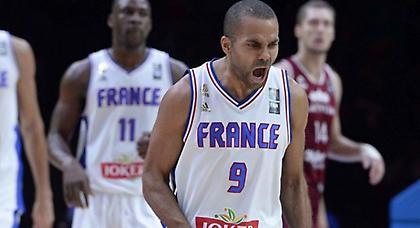Γαλλία με… μανία!