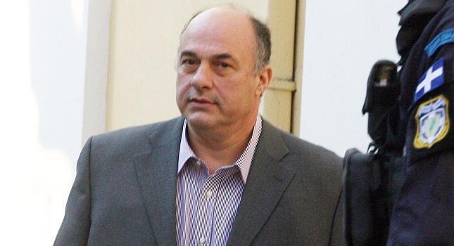 Σε δίκη ο Μπέος – εκπίπτει από δήμαρχος Βόλου