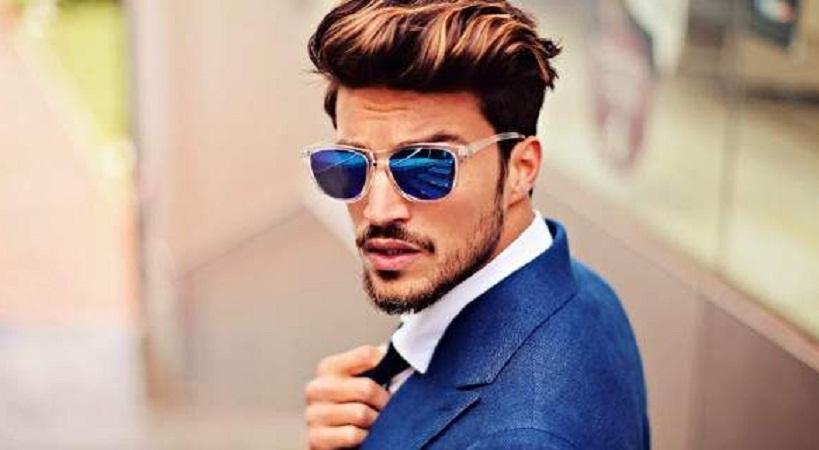 Γιατί όλοι οι άνδρες αφήνουν μουστάκι το Νοέμβριο; Δέκα είδη, βρείτε αυτό που σας ταιριάζει