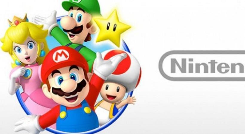 Η Nintendo θα αποκαλύψει τη νέα κονσόλα παιχνιδιών NX τον Ιούνιο