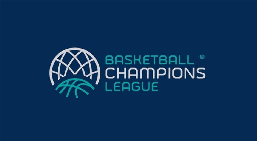 Με 2+1 ομάδες στο Champions League του μπάσκετ η Ελλάδα