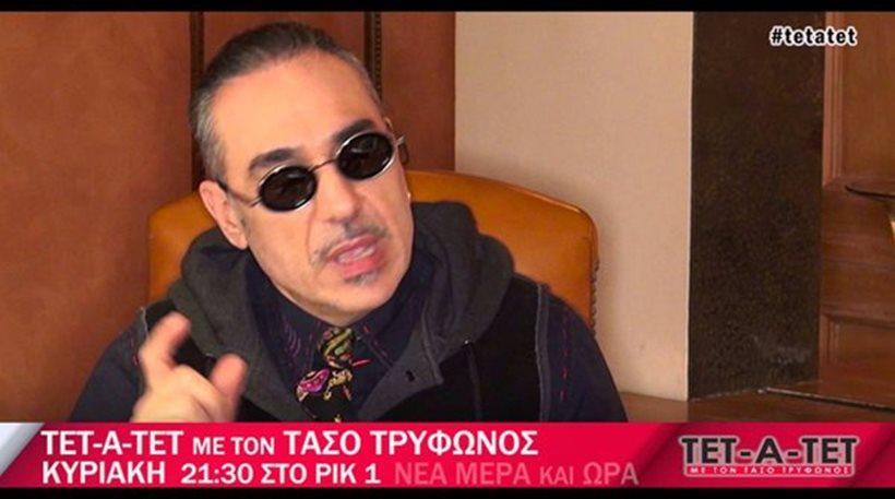Κύπρος: Το ΑΚΕΛ ζητά να «κοπεί» η εκπομπή με τις δηλώσεις Σφακιανάκη για τους πρόσφυγες